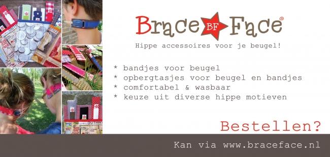 braceface 3